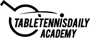 TableTennisDaily Academy